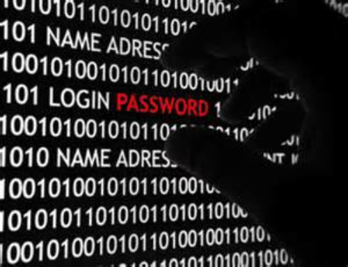 Asset Managers are Not Immune to Cyber Exposures